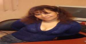 Nathaly2007 42 years old I am from Quito/Pichincha, Seeking Dating with Man