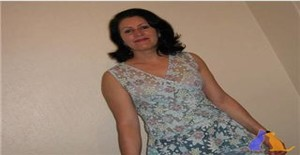 Meninalobinha 63 years old I am from Prescot/North West England, Seeking Dating Friendship with Man