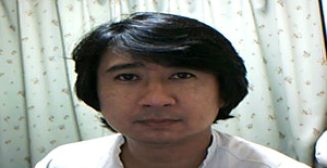 Markmatsuda 54 years old I am from Nagoya/Aichi, Seeking Dating Friendship with Woman