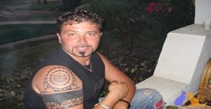 Lion0 44 years old I am from Roma/Lazio, Seeking Dating Friendship with Woman