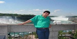 Canada1969 48 years old I am from Montreal/Quebec, Seeking Dating Friendship with Woman
