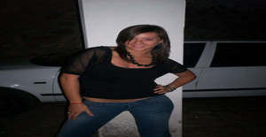 ñiña*bonita* 31 years old I am from Cordoba/Cordoba, Seeking Dating Friendship with Man
