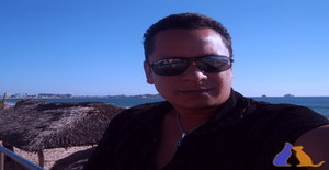 Jhondalar 45 years old I am from Mazatlan/Sinaloa, Seeking Dating Friendship with Woman