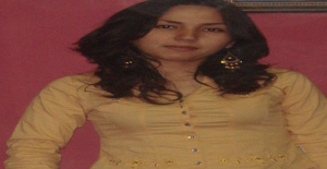 Vitha 36 years old I am from Ica/Ica, Seeking Dating Friendship with Man