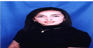 Nanita1974 44 years old I am from Bogota/Bogotá dc, Seeking Dating Friendship with Man