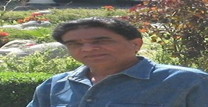 Batra 59 years old I am from Delhi/Delhi, Seeking Dating Friendship with Woman