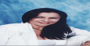 Colombiavaleria 51 years old I am from Bucaramanga/Santander, Seeking Dating Friendship with Man
