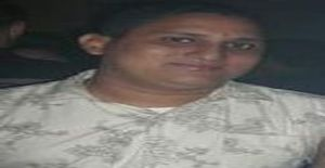 Danter81 37 years old I am from Barranquilla/Atlantico, Seeking Dating Friendship with Woman