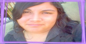 Valerita_18 29 years old I am from Quillota/Valparaíso, Seeking Dating Friendship with Man
