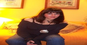 Arianita75 43 years old I am from Valdivia/Los Rios, Seeking Dating Friendship with Man