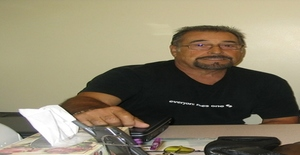 Fernandopagodinh 75 years old I am from Saint-donat-de-montcalm/Quebec, Seeking Dating Friendship with Woman