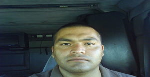 Gordito_2501 40 years old I am from Uruapan/Michoacan, Seeking Dating Friendship with Woman