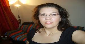 Mor75 42 years old I am from Vernier/Geneva, Seeking Dating Friendship with Man