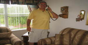 Chrislanto 56 years old I am from Clearwater/Florida, Seeking Dating Friendship with Woman