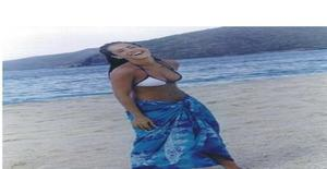 Katherinesalazar 33 years old I am from Tigre/Buenos Aires Province, Seeking Dating Friendship with Man