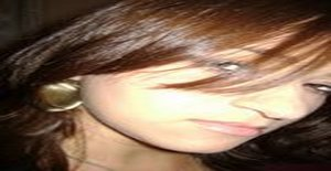 Babyblomd 33 years old I am from Caraúbas/Paraíba, Seeking Dating Friendship with Man