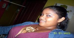 Beba_bohemia 31 years old I am from Guayaquil/Guayas, Seeking Dating Friendship with Man
