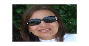 Pocha4267 54 years old I am from Caracas/Distrito Capital, Seeking Dating Friendship with Man