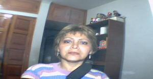 Arbulu 57 years old I am from Lima/Lima, Seeking Dating Friendship with Man