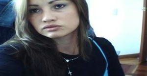 Jasdam 36 years old I am from Bogota/Bogotá dc, Seeking Dating Friendship with Man