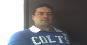 Mauromauro2005 42 years old I am from Cipolletti/Rio Negro, Seeking Dating with Woman