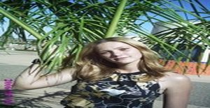 Regynhaa 29 years old I am from Cuiabá/Mato Grosso, Seeking Dating Friendship with Man