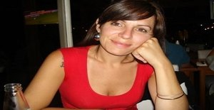 Buscobis 42 years old I am from Viedma/Rio Negro, Seeking Dating Friendship with Man