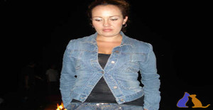 Lunakristy 39 years old I am from Bogota/Bogotá dc, Seeking Dating Friendship with Man