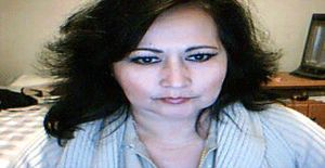 Sensualmex 59 years old I am from Colima/Colima, Seeking Dating Friendship with Man