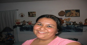 Kandy_dark 37 years old I am from Tampico/Tamaulipas, Seeking Dating Friendship with Man