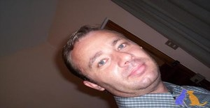 Jomacr 50 years old I am from San José/San José, Seeking Dating Friendship with Woman