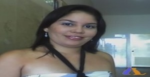 Yanimaes 37 years old I am from Barranquilla/Atlantico, Seeking Dating Friendship with Man