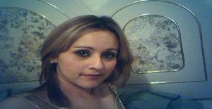 Candyrustin 39 years old I am from Mexicali/Baja California, Seeking Dating Marriage with Man