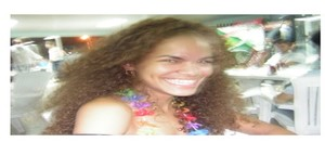 Lulita92 29 years old I am from Santiago de Cuba/Santiago de Cuba, Seeking Dating with Man