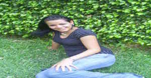 Yane257 33 years old I am from Maracay/Aragua, Seeking Dating Friendship with Man