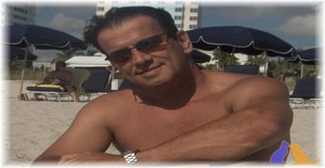 Joetequila 59 years old I am from Wallington/New Jersey, Seeking Dating with Woman