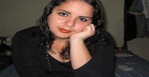 Rosmili 30 years old I am from Piura/Piura, Seeking Dating Friendship with Man