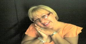 5684645 55 years old I am from Caracas/Distrito Capital, Seeking Dating Friendship with Man