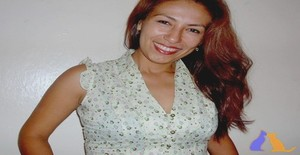 Debora34 45 years old I am from Lima/Lima, Seeking Dating Friendship with Man