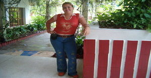 Bettypf85 33 years old I am from Sancti Spiritus/Sancti Spíritus, Seeking Dating Friendship with Man