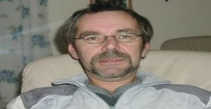 Xero030550 68 years old I am from Andorra la Vella/Andorra la Vella, Seeking Dating Friendship with Woman