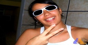 Máh_br 29 years old I am from Recife/Pernambuco, Seeking Dating Marriage with Man