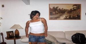 Aries1989 29 years old I am from Porlamar/Nueva Esparta, Seeking Dating Friendship with Man