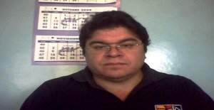Virgo1865 52 years old I am from Cartago/Cartago, Seeking Dating Friendship with Woman