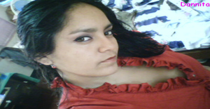 Dannaliz 34 years old I am from Lima/Lima, Seeking Dating Friendship with Man