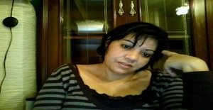 Xavequeira2008 45 years old I am from la Coruna/Galicia, Seeking Dating Friendship with Man
