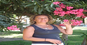 Quicas42 49 years old I am from Saint Etienne/Rhône-alpes, Seeking Dating Friendship with Man