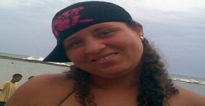 Chispitta 34 years old I am from Belo Horizonte/Minas Gerais, Seeking Dating Friendship with Man