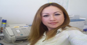 Jenylana 39 years old I am from Tijuana/Baja California, Seeking Dating Friendship with Man