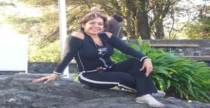 Morenaza2007 49 years old I am from San Cristóbal/Tachira, Seeking Dating Friendship with Man